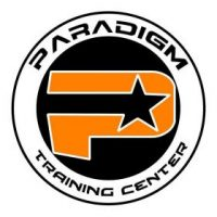 Paradigm Training Center