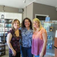 Lori Kelly Hair Design