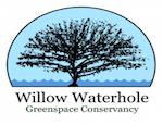 Willow Waterhole Bird Surveys