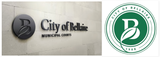 The City of Bellaire is looking for Citizen input on its new Brand Identity.