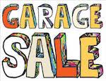 Bellaire Citywide Garage Sale