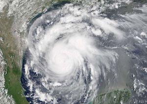 Hurricane Preparedness Community Meeting