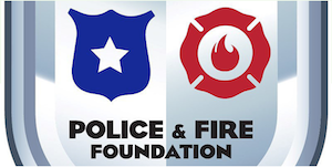 Bellaire Police & Firefighters Benefit