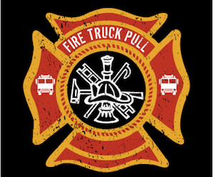 Bellaire Fire Truck Pull and Car Show