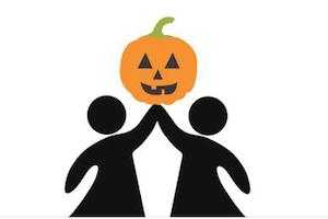 Heroes for Children Pumpkin Patch