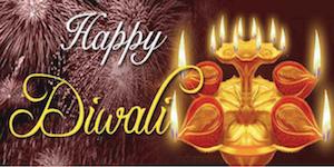 Bellaire Diwali Festival
