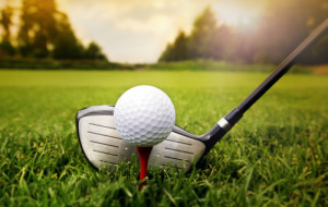 Houston Concierge Golf Tournament