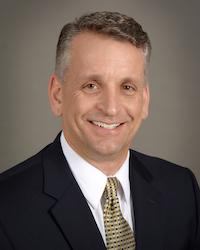 West U City Council Announces New City Manager.