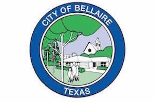 Bellaire City Council Meeting
