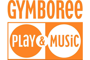 Gymboree – Virtual