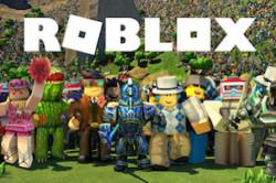 Minecraft & Roblox Challenges