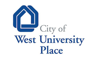 The City of West University Place will change the speed limit on most streets.