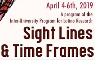 latino sight lines