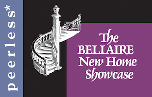 The Bellaire New Home Showcase
