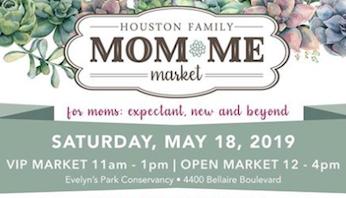 Mom*Me Market