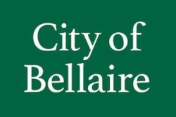 City of Bellaire logo