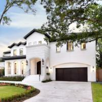 Cason Graye Homes