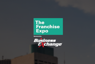 Houston Franchise Expo