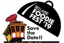 Bellaire Foodie Fest