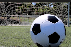 Youth Fall Soccer Registration Begins For Non-Residents