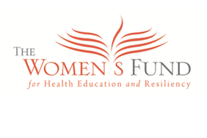 The Women's Fund for Health Education and Resiliency 5th Annual Wine Dinner – Virtual