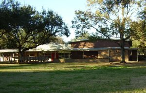 There will be a Public Hearing July 6 regarding the former Gordon Elementary School.