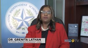 HISD announces a reopening plan for the 2020-2021 academic year.