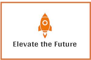 Elevate the Future Free Business Classes