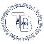The Blue Hedge sets out to show positive support for the Law Enforcement Community.