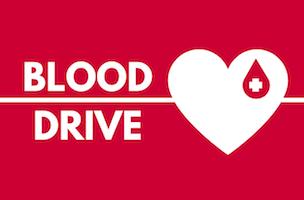 Blood Drive Blood Drive