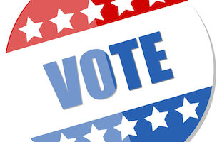 Bellaire Charter Amendment Election
