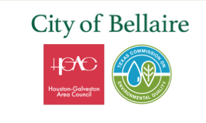 A limited time Household Hazardous Waste Voucher Program allows Bellaire residents to use Houston facilities.
