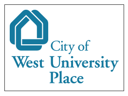West U Virtual Gate phase 2 is underway.