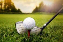 Concierge Classic Golf Tournament