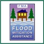 Bellaire residents, see if you qualify for the FEMA Grant Program.
