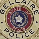 BellairePolice