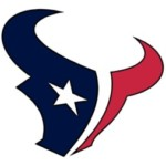 Profile picture of Texans Fan