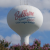 Profile picture of BellaireConnect