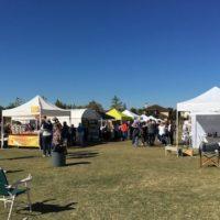 Bellaire Arts & Crafts Fest